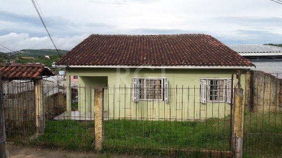 Casa Em Vila Nova Com 3 Dormitórios - Mi270557