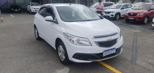 Chevrolet Onix 2013/2013 5j72