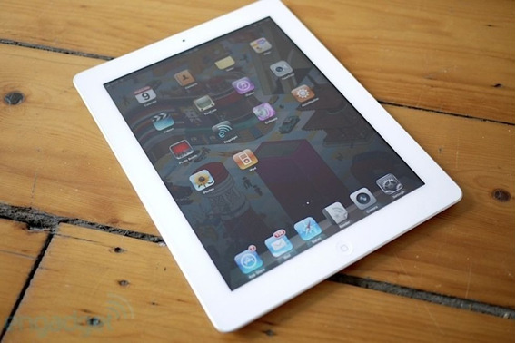 iPad 2 + Wifi + Capa Proteção!! Imperdivel!!