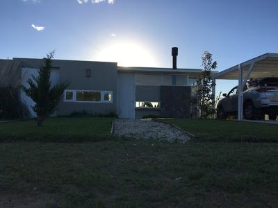 Casa 3 Dorm, Para 9 Personas En Costa Esmeralda