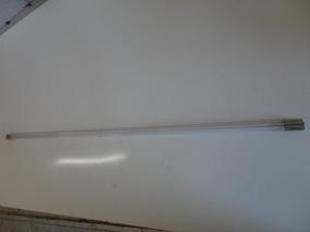 Lampadas Da Tela Do Tv Aoc Lc32w053 Preço Unitário