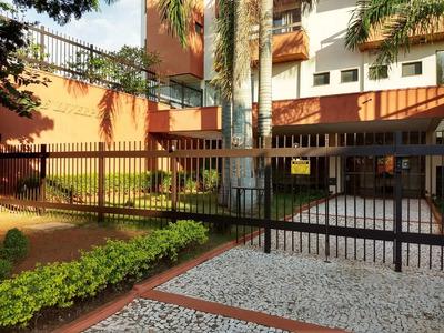 Ref. 160119 - 03 Dormitórios No Parque Campolim