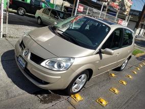 Renault Scénic Genea At