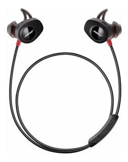 Auriculares Bose Soundsport Pulse Inalambrico Bluetooth Amv