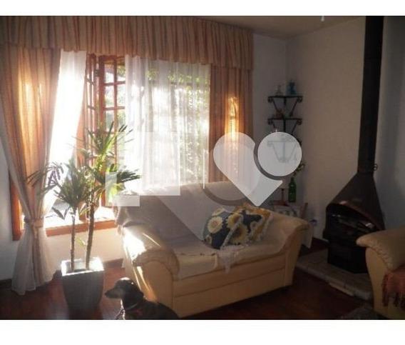 Casa-porto Alegre-cavalhada | Ref.: 28-im419736 - 28-im419736