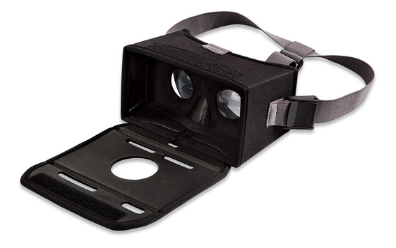 For N-switch Virtual Reality Glasses Virtual Reality 3d