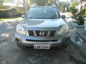 Nissan X-trail 2.0 Le Aut. 5p