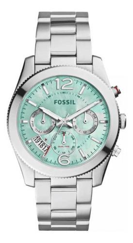 Relógios Fossil Analógico Es4219/1vn