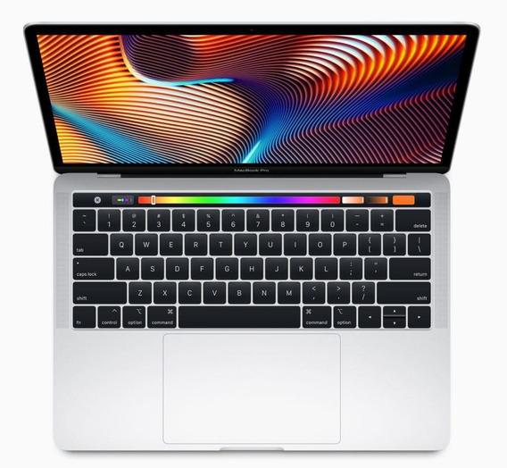 Apple Macbook Pro Mid Mv9a2ll/a 13.3 256 Gb Intel Core I5