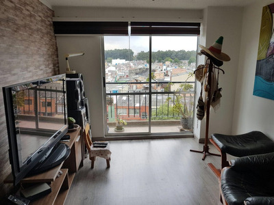 Venta Apartamento En El Sur De Bogota