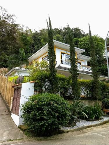 Vargem Pequena Condomínio Bela Floresta - 467f - 33660212