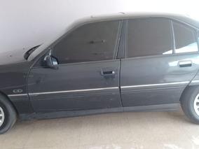 3288eef8d11 Omega Cd 4.1 - Chevrolet Omega no Mercado Livre Brasil