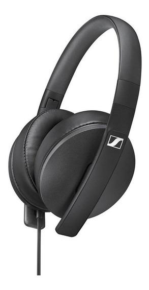 Headphone Sennheiser Hd 300