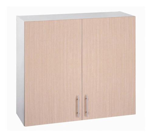 Mueble De Cocina Aereo De 90 Cm - Melamina - Mdp