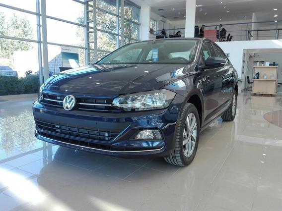 Volkswagen Virtus Highline Manual Te Espera Tu Okm Ya¡¡¡¡