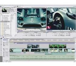 Áudio E Vídeo Profissional 2018 -efeitos, Trilhas, Animações