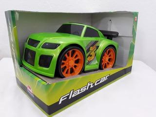 Carro Flash Car Especial 93