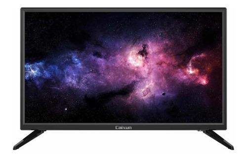 Imagen 1 de 1 de Televisor Caixun 24 Pulgadas Hd Nuevo 2 Años Garantia Nuevos