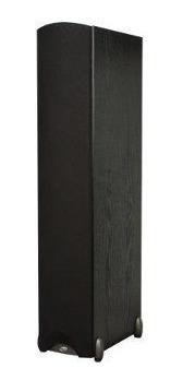 Caixa De Som Klipsch Synergy F-2 Torre Floorstanding 400w