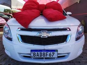 Chevrolet Cobalt 1.4 Lt (flex) 2015