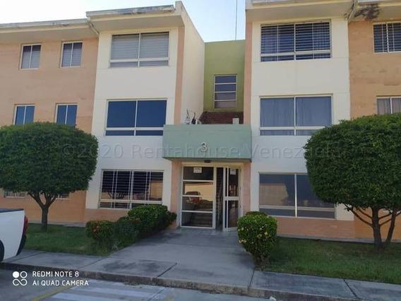Apartamento En Venta Monteserino Pt-k 21-9296