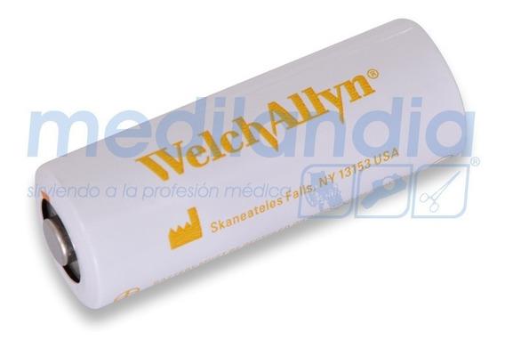 Batería De Níquel-cadmio Recargable Welch Allyn 72300 3.5v