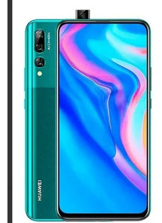 Celular Huawei Y9 Prime De 128 Gb