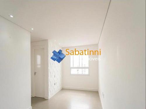 Apartamento - Ap01760 - 67638643