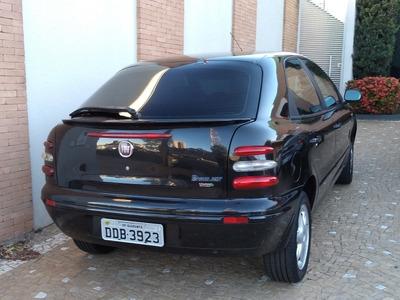 Fiat Brava 1.8 Hgt 5p 2001