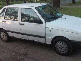 Fiat Duna 1.6 Cl Aa 1995
