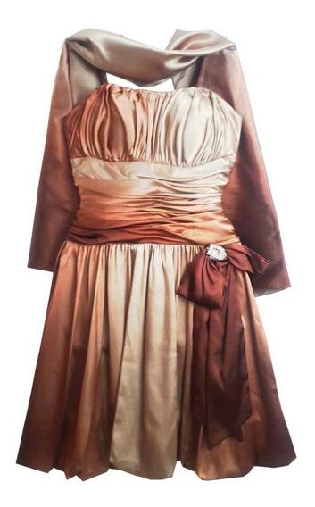 Vestido Midi Festa Para Casamento Vestidos De Festa Baratos