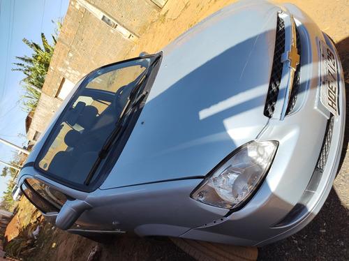 Imagem 1 de 2 de Chevrolet Clássicols