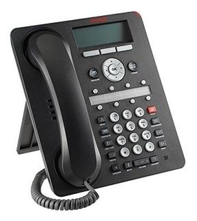 Avaya 1408 Telefono Digital 700469851
