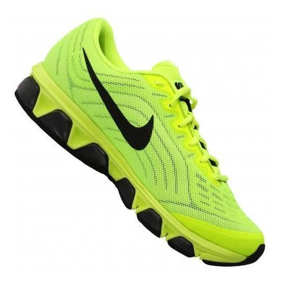 Tênis Nike Tailwind 6