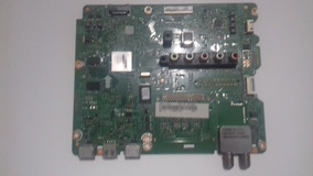 Pci - Principal Samsung Bn41-01954a