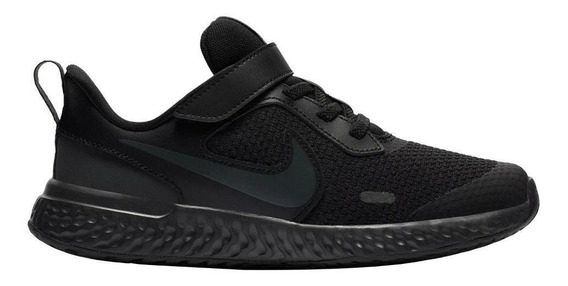 Tênis Nike Revolution 5 Psv