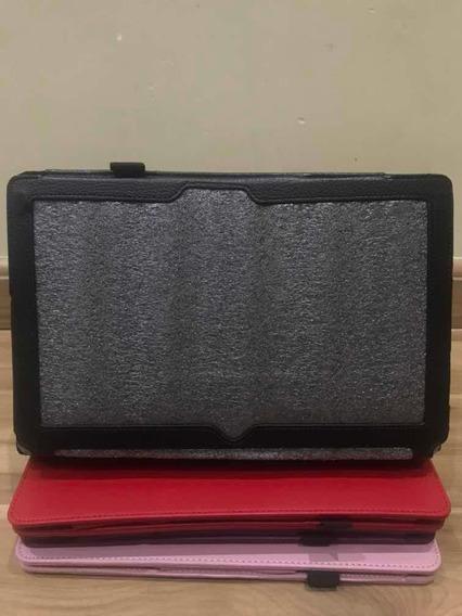 Tablet Galaxy Tab 4 10