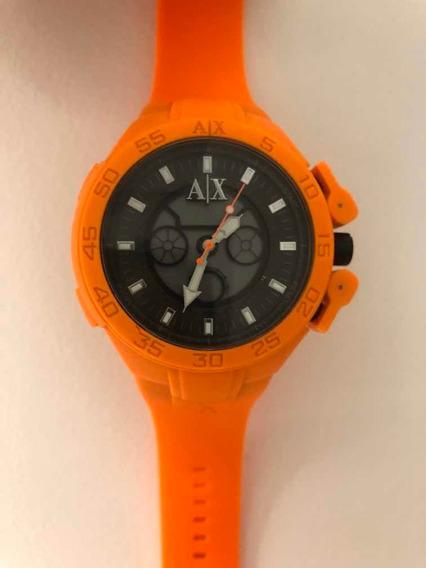 Relógio Armani ! Ax1286 ! Original