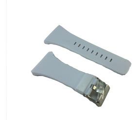 Pulseira Relógio Mondaine Twist Vibe 94410l0mcnp1 Branco