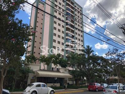 Apartamento À Venda Em Jardim Aurélia - Ap004054