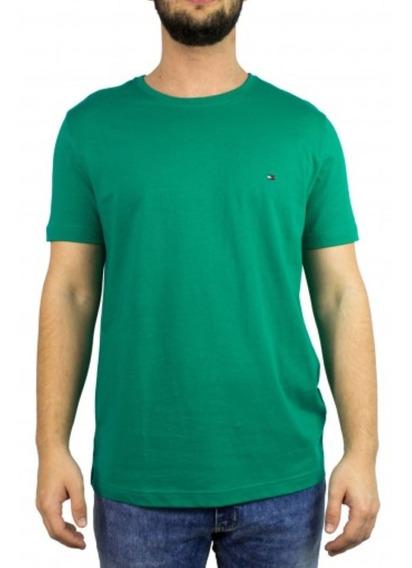 Camisa Camiseta Masculino Adulta Bordada 5 Camisas Atacado B