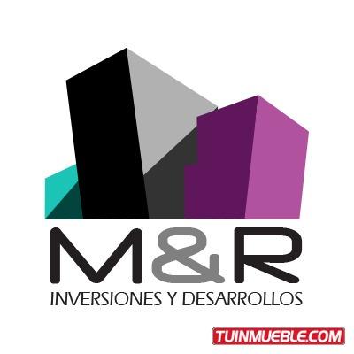 M&r Asesoria Gratuita Compra Y Venta De Aptos Y Casas