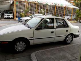 Chrysler Shadow $ 35,000.00