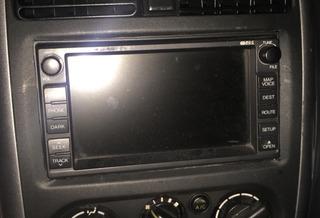 Radio Para Hyundai Original