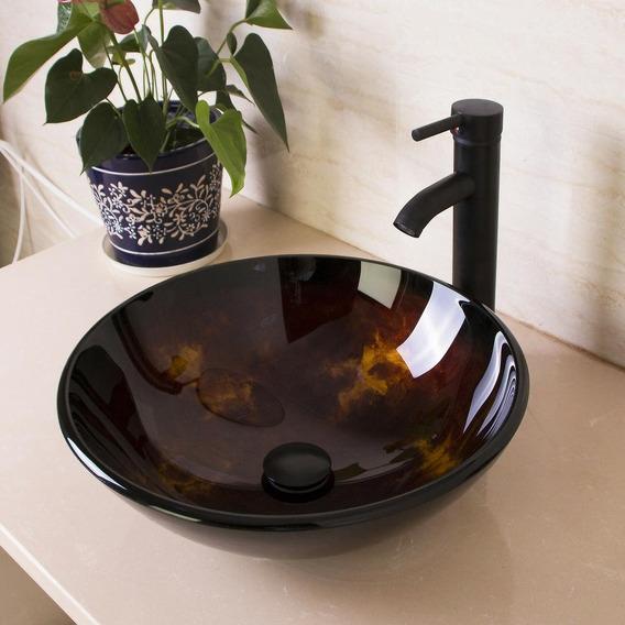 # 3 - Baño Recipiente Fregadero Recipiente Aceite Frota-4325