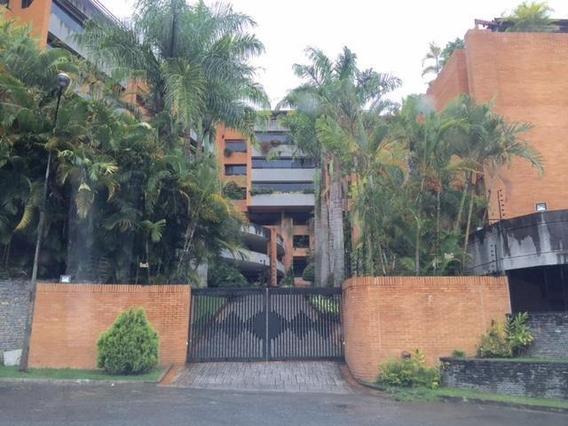 Apartamentos En Venta Rent A House Codigo. 18-7715