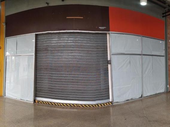 Local Alquiler Barquisimeto Oeste 20-349 Jg