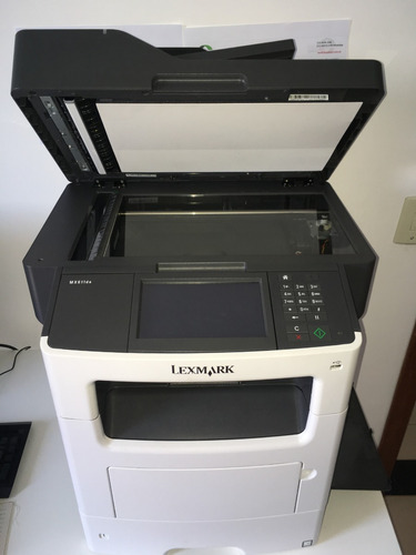 LEXMARK OPTRA S 1625 PRINTER DOWNLOAD DRIVERS