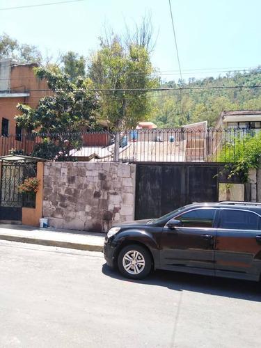 Imagen 1 de 12 de Excelente Casa En Santa Isabel Tola, Gam, 68363