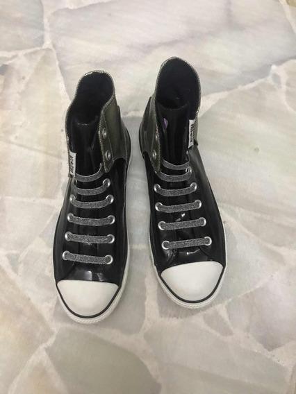Zapatillas Converse Número 39
